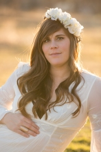 Kathryn (19)